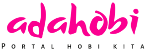 AdaHobi