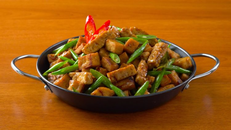 10 Resep Masakan Sehari Hari Agar Tidak Bosan