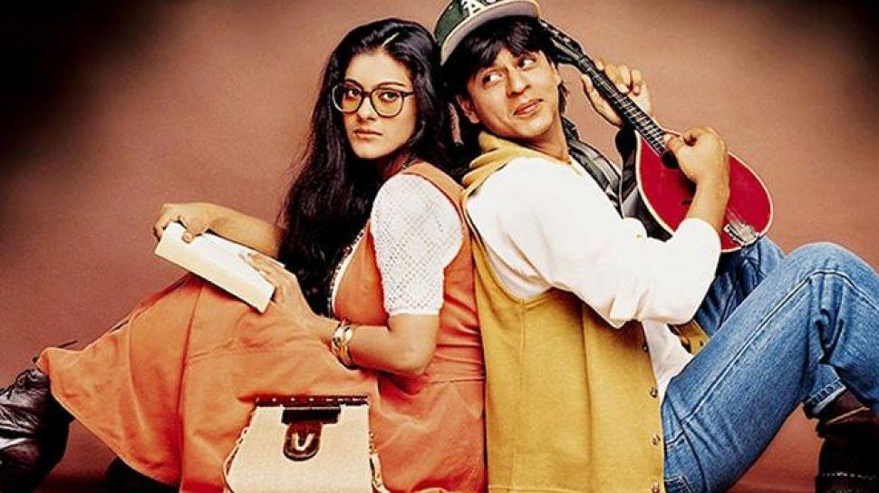 Film India Romantis