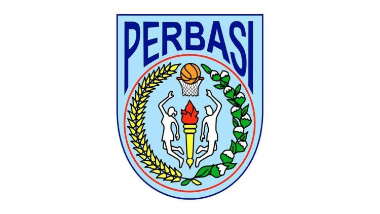 induk organisasi bola basket indonesia