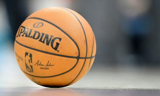 istilah dalam permainan bola basket